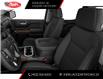 2021 Chevrolet Silverado 1500 LT Trail Boss (Stk: MZ428463) in Calgary - Image 6 of 9