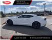 2021 Chevrolet Camaro  (Stk: M0140492) in Calgary - Image 2 of 26