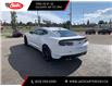 2021 Chevrolet Camaro  (Stk: M0140492) in Calgary - Image 3 of 26