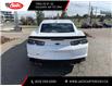 2021 Chevrolet Camaro  (Stk: M0140492) in Calgary - Image 4 of 26