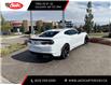2021 Chevrolet Camaro  (Stk: M0140492) in Calgary - Image 5 of 26