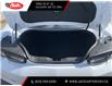 2021 Chevrolet Camaro  (Stk: M0140492) in Calgary - Image 10 of 26