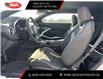 2021 Chevrolet Camaro  (Stk: M0140492) in Calgary - Image 11 of 26
