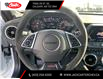 2021 Chevrolet Camaro  (Stk: M0140492) in Calgary - Image 12 of 26