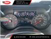 2021 Chevrolet Camaro  (Stk: M0140492) in Calgary - Image 13 of 26