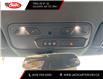 2021 Chevrolet Camaro  (Stk: M0140492) in Calgary - Image 14 of 26