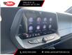 2021 Chevrolet Camaro  (Stk: M0140492) in Calgary - Image 15 of 26