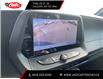 2021 Chevrolet Camaro  (Stk: M0140492) in Calgary - Image 16 of 26