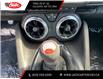 2021 Chevrolet Camaro  (Stk: M0140492) in Calgary - Image 17 of 26