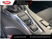2021 Chevrolet Camaro  (Stk: M0140492) in Calgary - Image 18 of 26