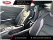 2021 Chevrolet Camaro  (Stk: M0140492) in Calgary - Image 19 of 26