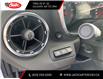 2021 Chevrolet Camaro  (Stk: M0140492) in Calgary - Image 20 of 26