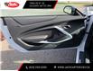 2021 Chevrolet Camaro  (Stk: M0140492) in Calgary - Image 21 of 26