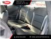 2021 Chevrolet Camaro  (Stk: M0140492) in Calgary - Image 22 of 26