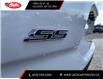 2021 Chevrolet Camaro  (Stk: M0140492) in Calgary - Image 23 of 26
