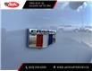 2021 Chevrolet Camaro  (Stk: M0140492) in Calgary - Image 25 of 26
