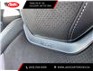 2021 Chevrolet Camaro  (Stk: M0140492) in Calgary - Image 26 of 26