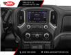 2021 GMC Sierra 1500 AT4 (Stk: MZ430215) in Calgary - Image 7 of 9