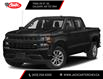 2021 Chevrolet Silverado 1500 Custom (Stk: MZ433374) in Calgary - Image 1 of 9
