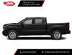 2021 Chevrolet Silverado 1500 Custom (Stk: MZ433374) in Calgary - Image 2 of 9