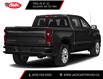 2021 Chevrolet Silverado 1500 Custom (Stk: MZ433374) in Calgary - Image 3 of 9