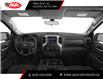2021 Chevrolet Silverado 1500 Custom (Stk: MZ433374) in Calgary - Image 5 of 9