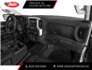 2021 Chevrolet Silverado 1500 Custom (Stk: MZ433374) in Calgary - Image 9 of 9