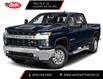 2022 Chevrolet Silverado 2500HD High Country (Stk: NF141441) in Calgary - Image 1 of 9