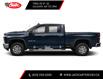 2022 Chevrolet Silverado 2500HD High Country (Stk: NF141441) in Calgary - Image 2 of 9