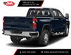 2022 Chevrolet Silverado 2500HD High Country (Stk: NF141441) in Calgary - Image 3 of 9