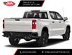 2021 Chevrolet Silverado 1500 LT Trail Boss (Stk: MZ438907) in Calgary - Image 3 of 9