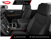 2021 Chevrolet Silverado 1500 LT Trail Boss (Stk: MZ438907) in Calgary - Image 6 of 9