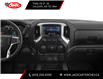 2021 Chevrolet Silverado 1500 LT Trail Boss (Stk: MZ438907) in Calgary - Image 7 of 9