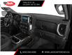 2021 Chevrolet Silverado 1500 LT Trail Boss (Stk: MZ438907) in Calgary - Image 9 of 9
