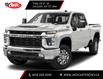 2022 Chevrolet Silverado 3500HD High Country (Stk: NF142980) in Calgary - Image 1 of 9