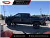 2021 Chevrolet Silverado 1500 LT Trail Boss (Stk: MG440632) in Calgary - Image 2 of 28