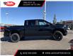 2021 Chevrolet Silverado 1500 LT Trail Boss (Stk: MG440632) in Calgary - Image 6 of 28