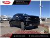 2021 Chevrolet Silverado 1500 LT Trail Boss (Stk: MG440632) in Calgary - Image 7 of 28