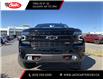 2021 Chevrolet Silverado 1500 LT Trail Boss (Stk: MG440632) in Calgary - Image 8 of 28