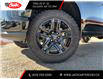 2021 Chevrolet Silverado 1500 LT Trail Boss (Stk: MG440632) in Calgary - Image 9 of 28
