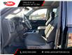 2021 Chevrolet Silverado 1500 LT Trail Boss (Stk: MG440632) in Calgary - Image 11 of 28