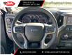 2021 Chevrolet Silverado 1500 LT Trail Boss (Stk: MG440632) in Calgary - Image 12 of 28