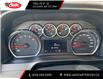 2021 Chevrolet Silverado 1500 LT Trail Boss (Stk: MG440632) in Calgary - Image 13 of 28