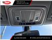 2021 Chevrolet Silverado 1500 LT Trail Boss (Stk: MG440632) in Calgary - Image 14 of 28
