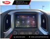 2021 Chevrolet Silverado 1500 LT Trail Boss (Stk: MG440632) in Calgary - Image 15 of 28