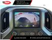 2021 Chevrolet Silverado 1500 LT Trail Boss (Stk: MG440632) in Calgary - Image 16 of 28