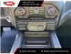 2021 Chevrolet Silverado 1500 LT Trail Boss (Stk: MG440632) in Calgary - Image 17 of 28