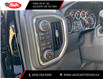 2021 Chevrolet Silverado 1500 LT Trail Boss (Stk: MG440632) in Calgary - Image 19 of 28