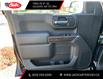 2021 Chevrolet Silverado 1500 LT Trail Boss (Stk: MG440632) in Calgary - Image 20 of 28