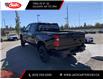 2021 Chevrolet Silverado 1500 LT Trail Boss (Stk: MG440632) in Calgary - Image 3 of 28